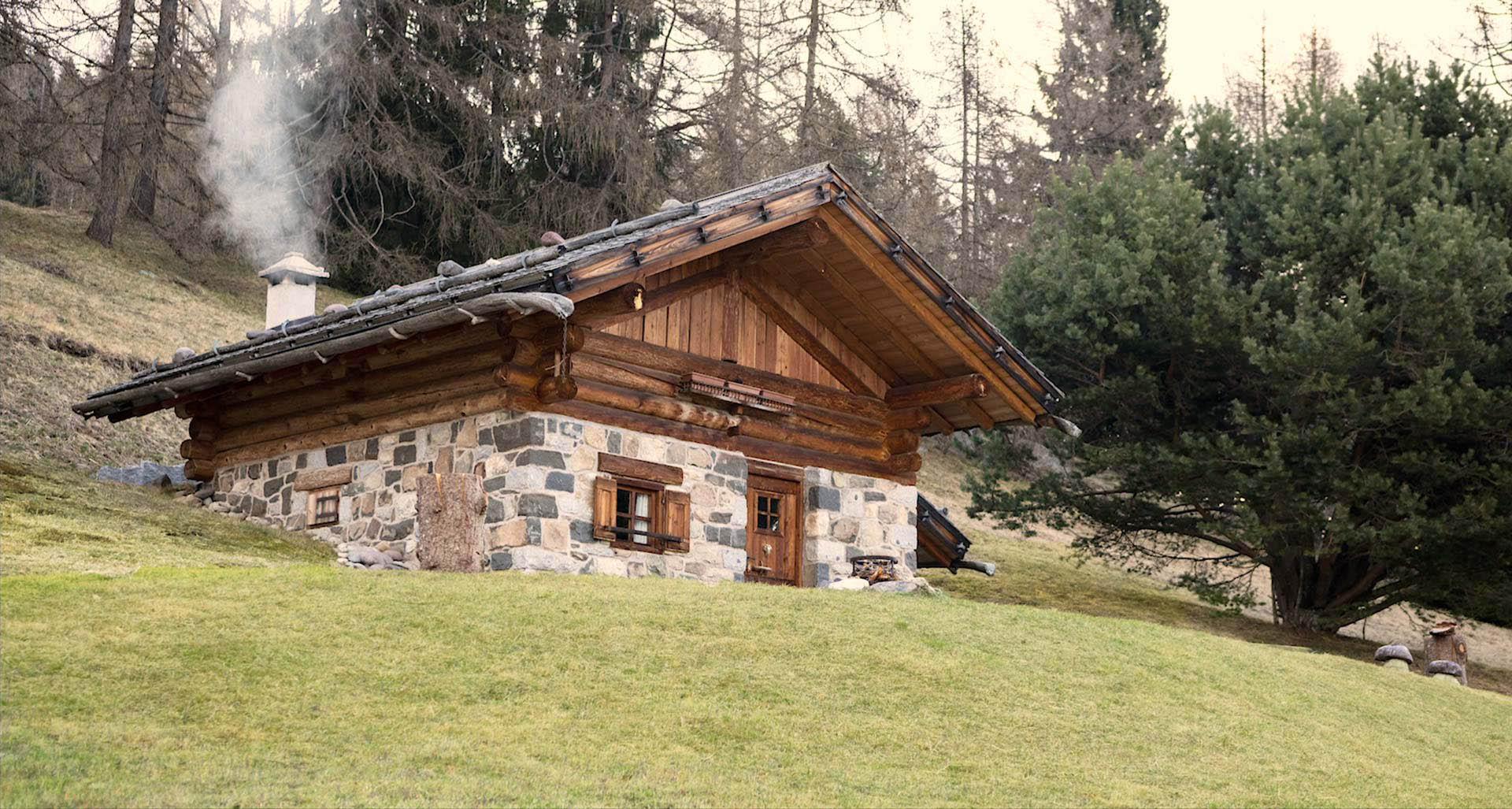 Alpe Magna - Esempio titolo News lungo per Alpe Magna esempio titolo News lungo per Alpe Magna